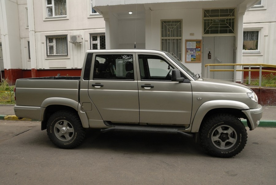 UAZ_Patriot_Krylov